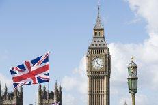 RAPORT: Marea Britanie trebuie să oprească extrădările spre ţări care comit abuzuri, precum România, statul din UE care încalcă cel mai mult drepturile omului