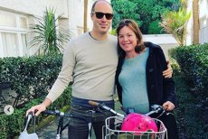 Nu am avut loc în maşină! O femeie politician din Noua Zeelandă s-a urcat pe bicicletă şi a mers la spital SĂ NASCĂ