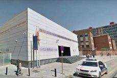 ATAC TERORIST dejucat de poliţiştii spanioli într-un oraş din Catalonia