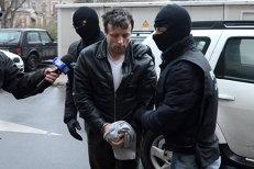Ce decizie solicită SUA în cazul hackerului român GUCCIFER, care a spart conturile de e-mail ale familiei BUSH