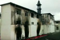 Cel puţin 19 persoane au murit în urma unui INCENDIU de proporţii izbucnit într-un HOTEL