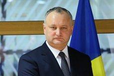 Serviciile din Moldova EXCLUD  ipoteza unui ATENTAT în cazul accidentului lui Dodon: Nu au fost SCURGERI de informaţii cu privire la TRASEUL coloanei oficiale
