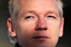Documente Wikileaks: Julian ASSANGE plănuia SĂ FUGĂ în Rusia