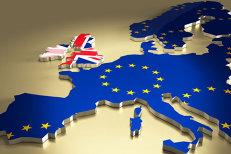 Guvernul Marii Britanii, SOMAT să limiteze acceptarea imigranţilor NECALIFICAŢI după Brexit. Câţi ROMÂNI vor fi afectaţi