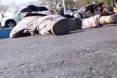 Patru indivizi ATACĂ o paradă într-un oraş din Iran. 25 de morţi şi 60 de răniţi