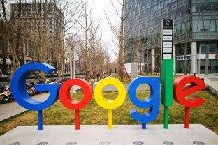 20 de ani de căutări GOOGLE. Evoluţia companiei, semnificaţia numelui, dar şi ACUZAŢIILE cu care se confruntă în prezent
