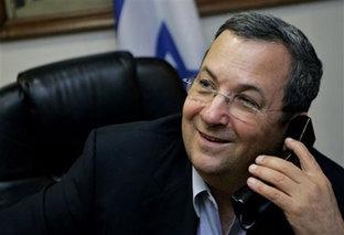 Ehud Barak va conduce o companie care promovează folosirea MARIJUANEI în scop medicinal