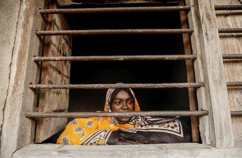 ADULTERUL nu mai este faptă penală în India. Vechea lege era din epoca colonială britanică