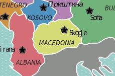 Referendum în MACEDONIA pentru SCHIMBAREA numelui ţării. La ce întrebare trebuie să răspundă macedonenii