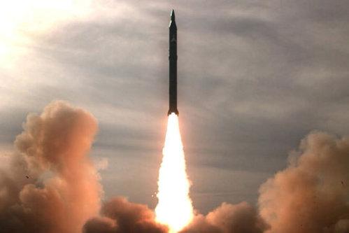 SUA ameninţă Rusia cu INTERVENŢII MILITARE. Armata americană ar putea ELIMINA arsenalul nuclear rus care încalcă Tratatul INF