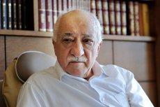 Incident ARMAT la locuinţa din SUA a clericului Fethullah Gulen, acuzat de  COMPLOTUL MILITAR din Turcia