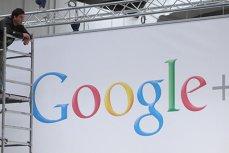 Google ÎNCHIDE reţeaua de socializare Google+ după un scandal privind EXPUNEREA datelor private. Află ce se întâmplă cu MESAJELE din conturile de gmail