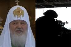 O ţară vecină cu România se află în pragul unui RĂZBOI RELIGIOS. AVERTISMENTUL fără precedent al unui teolog