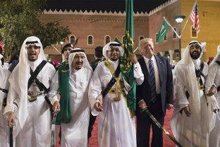 Dispariţia jurnalistului Jamal Khashoggi indică un SEISM DE ADÂNCIME cu potenţial DEVASTATOR în relaţia dintre SUA şi Arabia Saudită. Care sunt MIZELE aflate în joc
