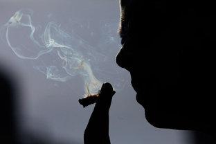 Nu sunaţi la POLIŢIE, dacă vedeţi că vecinul fumează CANABIS! Canada a legalizat consumul în SCOP RECREATIV