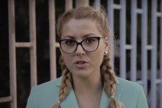 Asasinul jurnalistei Viktoria Marinova RECUNOAŞTE fapta, dar NU-ŞI AMINTEŞTE NIMIC. Ce SUSPICIUNI au colegii de presă cu privire la ANCHETĂ