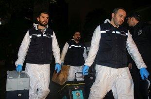 Arabia Saudită RECUNOAŞTE: jurnalistul Jamal Khashoggi A FOST UCIS. 18 persoane au fost ARESTATE