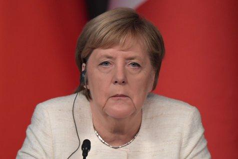 Angela Merkel SE RETRAGE: Este ULTIMUL meu mandat de cancelar! Analişti: Va fi UN SEISM în politica europeană