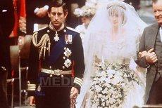 Prinţul Charles, PRIMELE DEZVĂLUIRI despre mariajul cu Lady Di: A fost O GREŞEALĂ. Voiam cu disperare SĂ ANULEZ nunta