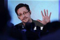 ASASINII lui Jamal Khashoggi, ajutaţi de o companie ISRAELIANĂ de software. Snowden descrie cum era SUPRAVEGHEAT jurnalistul