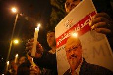 Pedeapsa CU MOARTEA pentru uciderea lui Jamal Khashoggi. Jurnalistul, omorât cu o INJECŢIE LETALĂ şi tăiat bucăţi