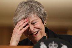 Ce conţine acordul Guvernului Theresa May pe tema Brexit: Cea mai bună şi în prezent SINGURA opţiune disponibilă