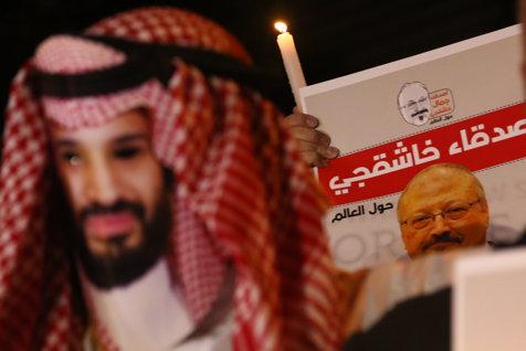 CIA FACE JOCURILE în Dosarul Khashoggi: Prinţul Mohammed bin Salman A ORDONAT asasinarea jurnalistului. Trump, luat PRIN SURPRINDERE