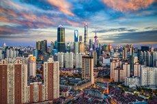Ţara care NU A EŞUAT, în pofida scepticismului Occidentului. CHINA, protagonista unui potenţial RĂZBOI RECE