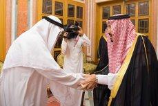 CIA deţine înregistrări în care PRINŢUL moştenitor al Arabiei Saudite ordonă REDUCEREA LA TĂCERE a lui Jamal Khashoggi
