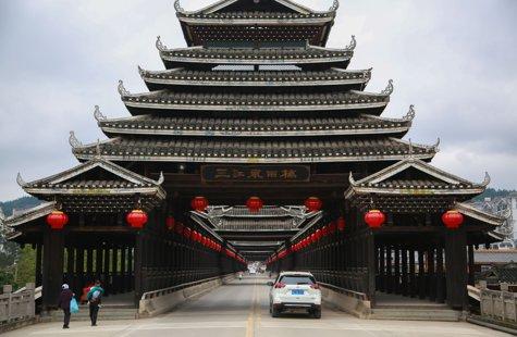 Ratinguri PERSONALIZATE pentru fiecare locuitor din BEIJING. China experimentează sisteme de evaluare a cetăţenilor