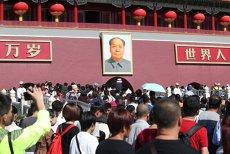 OPORTUNITATE, NAŢIONALISM şi TEAMĂ. Cum exercită liderii Chinei CONTROL asupra societăţii