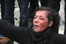 Protestele violente de la Paris AMÂNĂ scumpirea carburanţilor. Guvernul francez face UN PAS ÎNAPOI