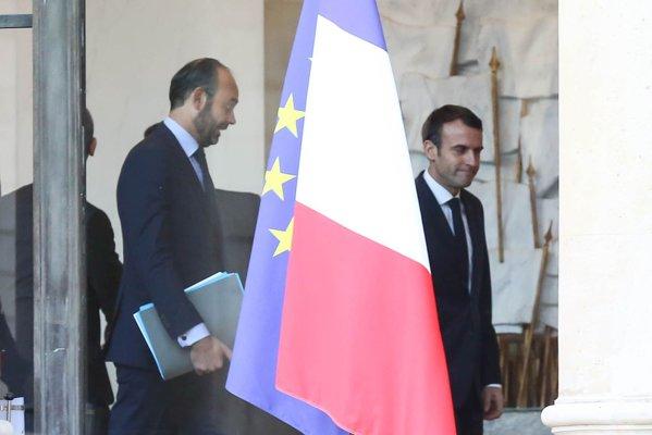 Susținătorii mișcării Vestele Galbene vor desfășura sâmbătă noi proteste în Franța. Foto: Hepta