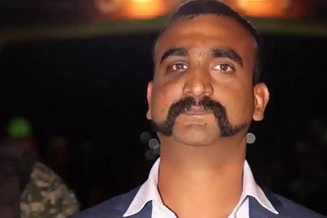 Ce se va întâmpla în perioada următoare cu Abhinandan Varthaman, pilotul de MIG-21 al cărui comportament a ajutat la evitarea unui război NUCLEAR între India şi Pakistan