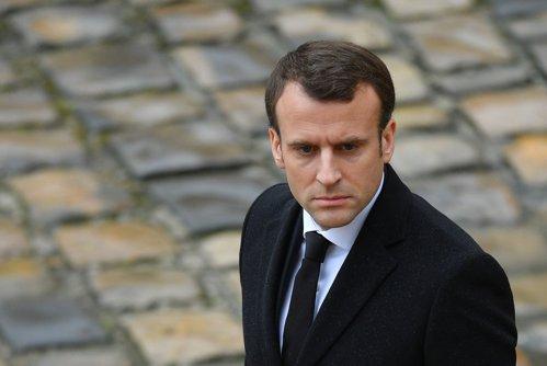Macron rupe tăcerea: Viitorul Marii Britanii poate fi doar în Europa. Acordul Brexit nu va fi renegociat