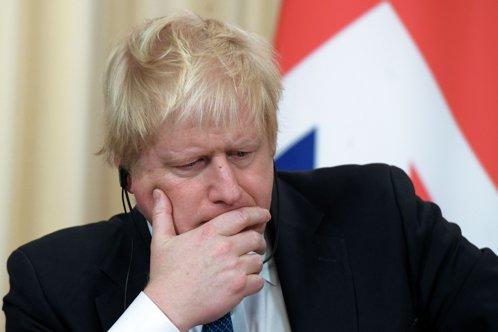 Arhiepiscop, ironii la adresa premierului britanic: Iisus nu ar primi viză pentru Marea Britanie, potrivit sistemului de imigrare promovat de Boris Johnson