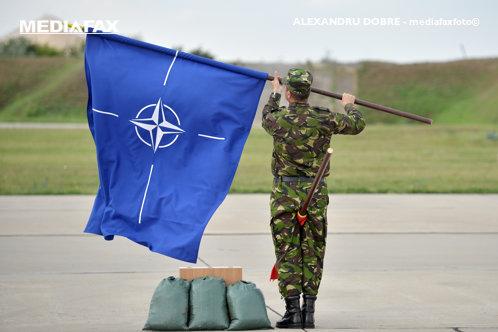 Ungaria va bloca integrarea Ucrainei în NATO. Care este condiţia impusă