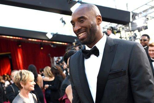 Legenda NBA Kobe Bryant a murit într-un accident de elicopter/ Primele imagini de la locul accidentului/ Cel puţin una dintre fiicele sale era în elicopter/ VIDEO
