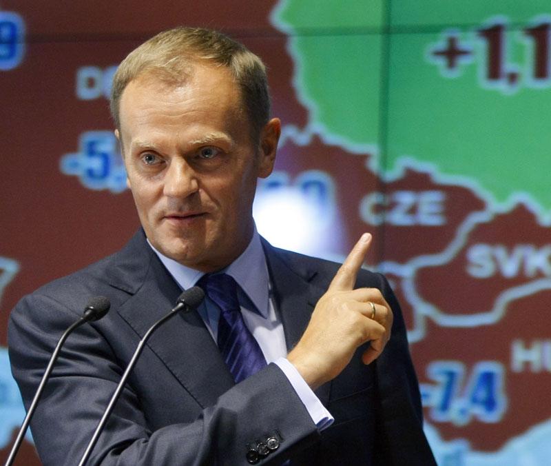 Polonia refuză să achiziţioneze vaccinuri împotriva AH1N1