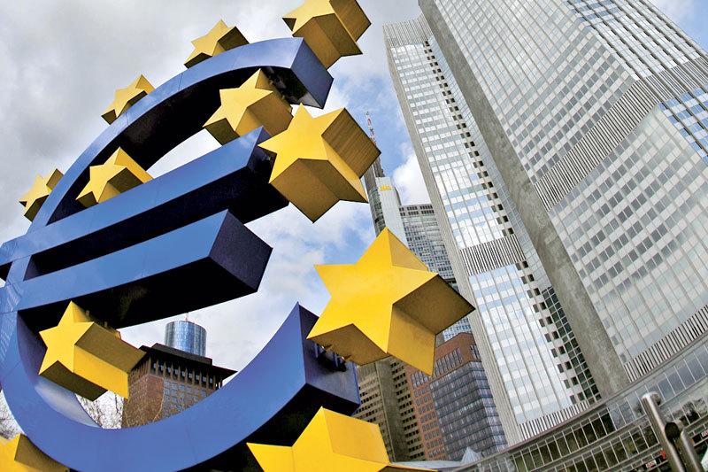 O nouă criză financiară va lovi Europa în prima jumătate a anului 2011