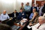 """O asociaţie civică dă în judecată statul american şi CIA, pentru că Obama refuză să arate lumii imaginile cu Osama bin Laden mort. Doar câţiva """"privilegiaţi"""", aleşi să vadă pozele"""
