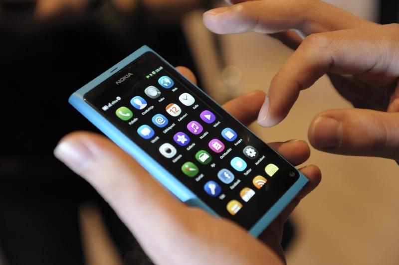 Cum pot HACKERII să-ţi acceseze informaţiile de pe smartphone fără să-ţi  dai seama. SFATURILE Discovery pentru a te feri de ei