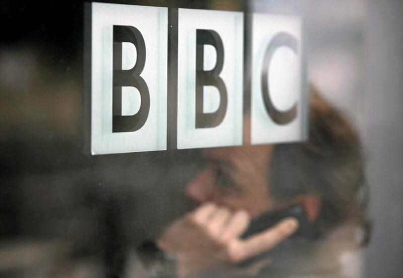 BBC înlocuieşte termenii