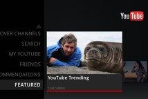 Opt lucruri pe care s-ar putea să nu le ştii despre youtube
