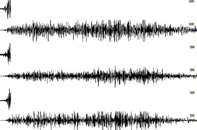 Cutremur de 7 grade in Japonia. Nu a fost emisa avertizare de tsunami 935617-afp-mediafax-foto-dsk