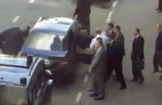Mărturia bărbatului care a vrut să-l asasineze pe Putin