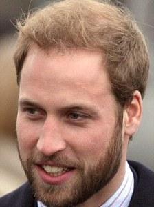 crestere barba barbati