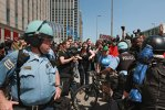 Proiect de ATENTAT împotriva sediului de campanie din Chicago al lui Barack Obama