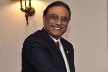 Întâlnirea lui Anders Fogh Rasmussen cu Asif Ali Zardari la Chicago, anulată în ultimul moment