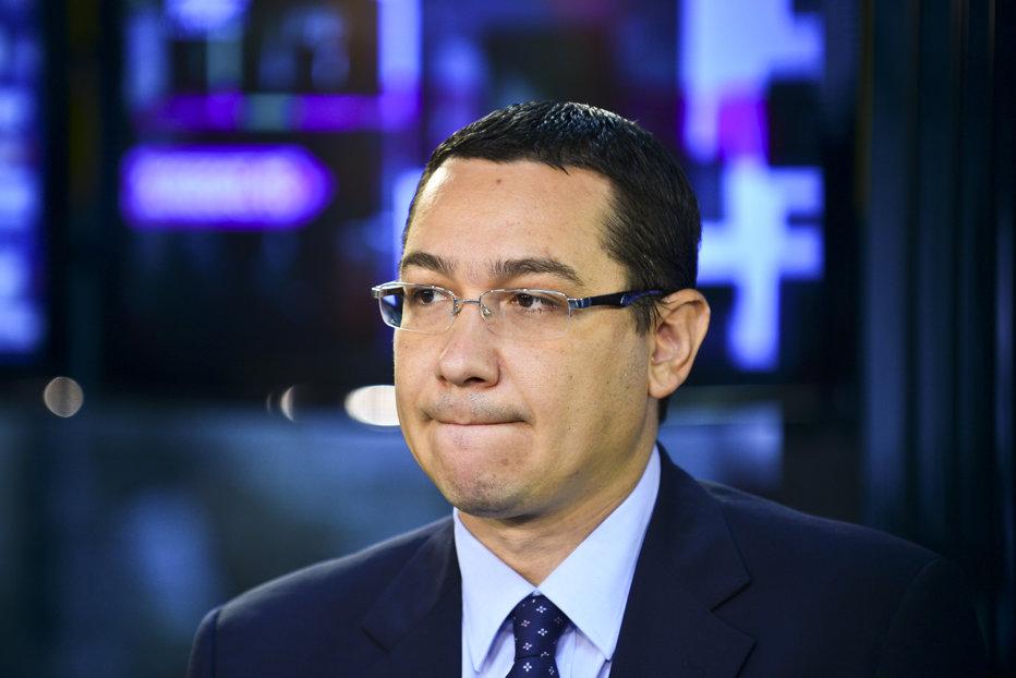 SCRISOAREA lui Barroso către Guvern: Trimiteţi rapid listele electorale la CCR. Ponta răspunde: Nu aveţi informaţii complete